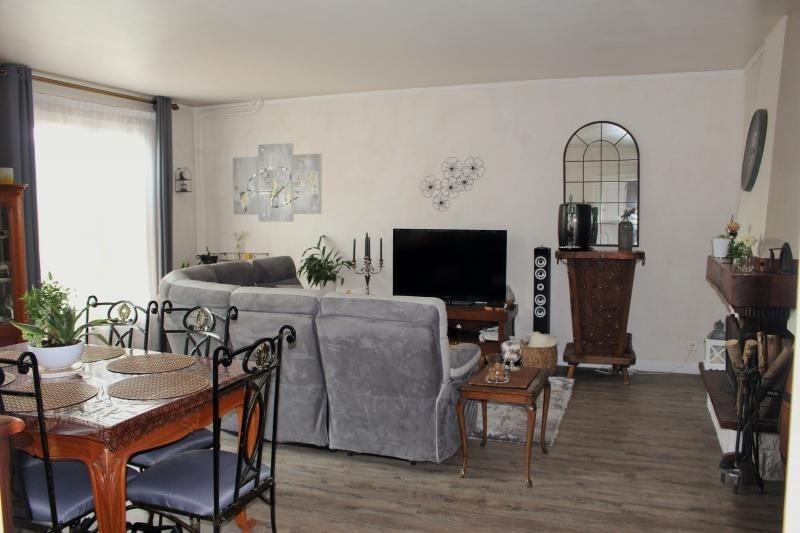 Sale house / villa Beauvais 223000€ - Picture 3