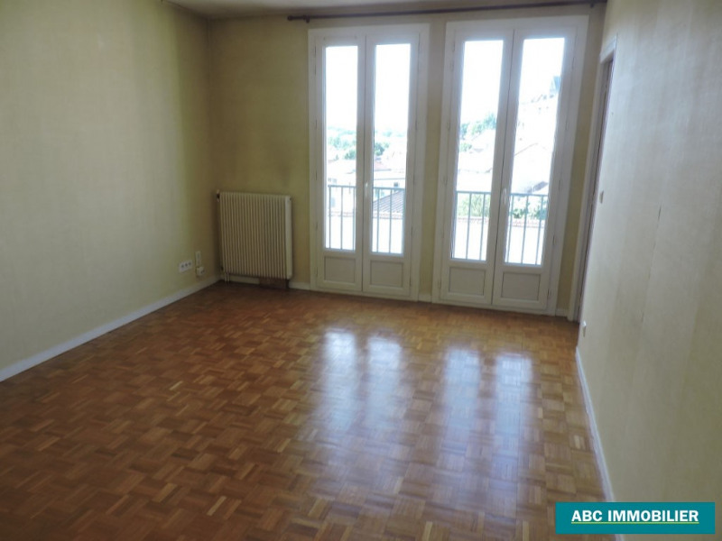 Vente appartement Limoges 56 940€ - Photo 3