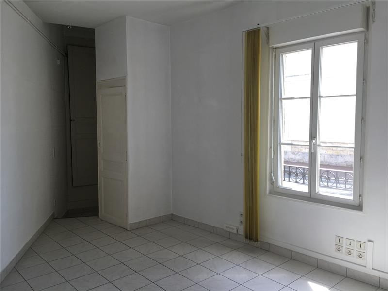 Location local commercial Vendome 500€ HT/HC - Photo 1