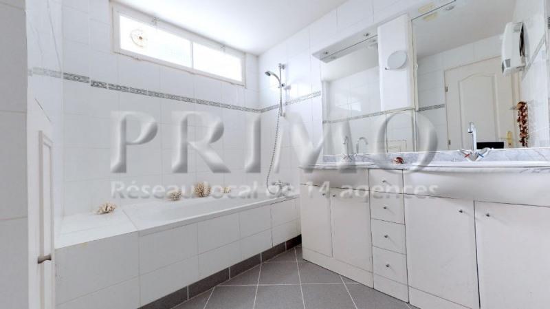 Vente de prestige maison / villa Le plessis robinson 1090000€ - Photo 8