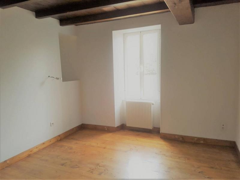 Rental house / villa Julienne 790€ CC - Picture 9