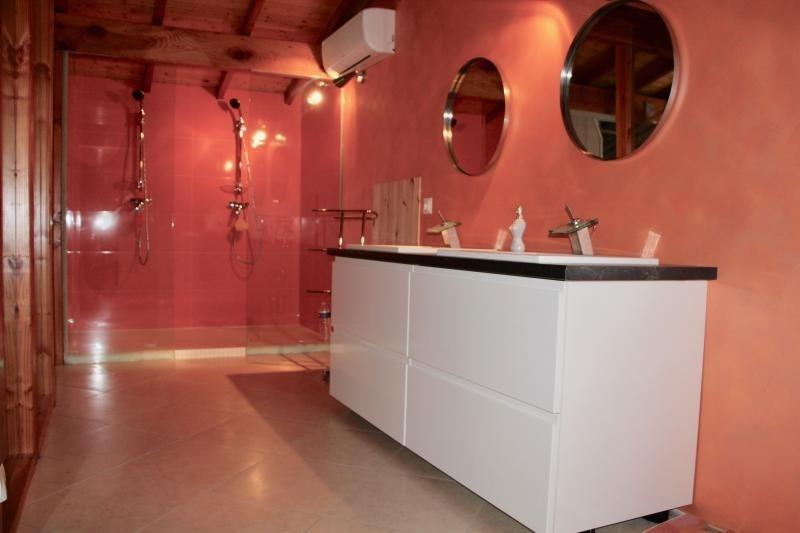 Vente de prestige maison / villa La londe les maures 884000€ - Photo 5