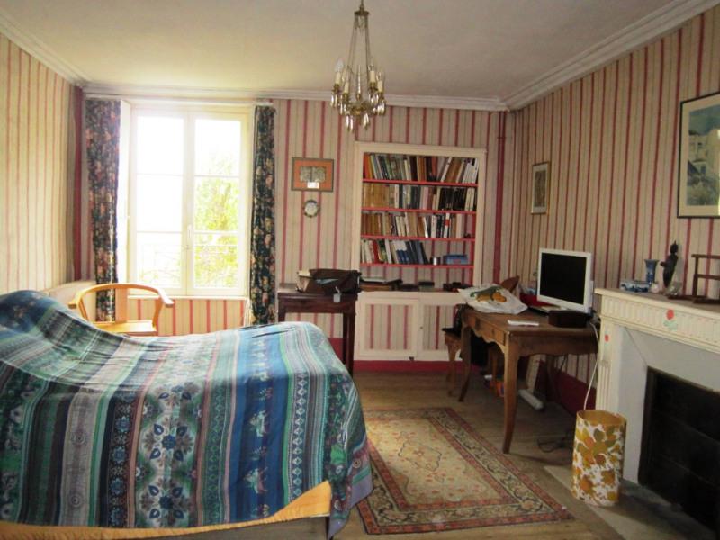 Vente maison / villa La ferte sous jouarre 465000€ - Photo 5