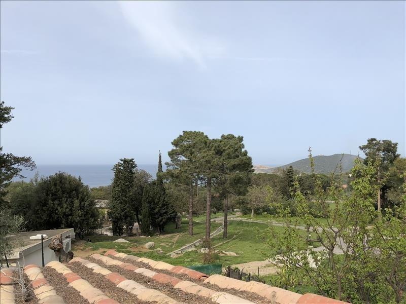 Vente de prestige maison / villa Corbara 850000€ - Photo 7