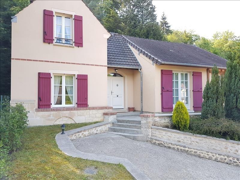 Sale house / villa Grisy les platres 279900€ - Picture 3