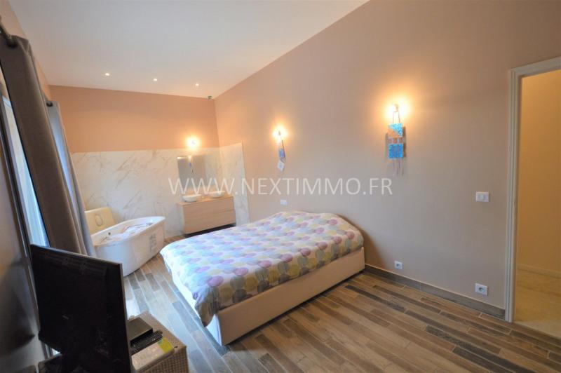 Revenda residencial de prestígio casa Peille 900000€ - Fotografia 7
