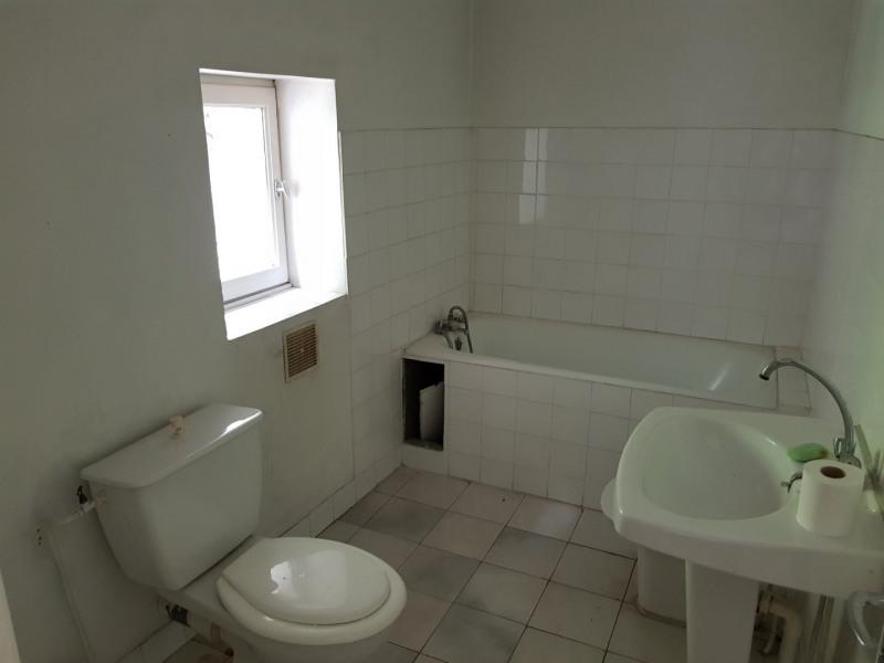 Vente appartement Vienne 38000€ - Photo 5
