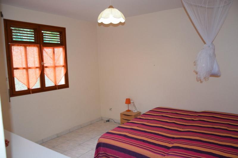Vente maison / villa Les trois ilets 522500€ - Photo 10