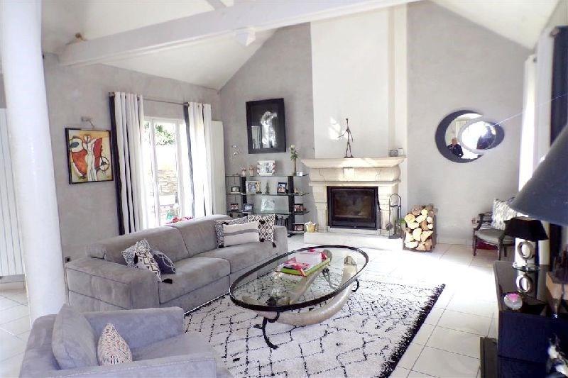 Vendita casa Villemoisson-sur-orge 735000€ - Fotografia 1