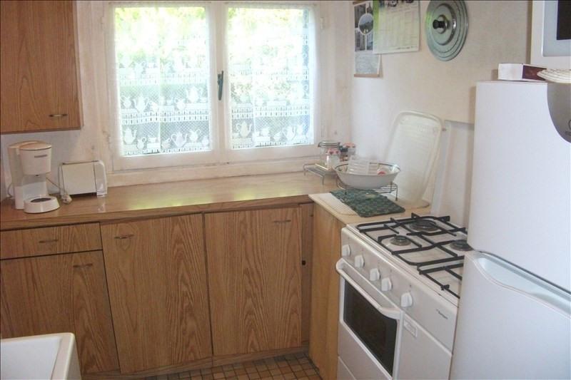 Vente maison / villa Confort meilars 64200€ - Photo 4
