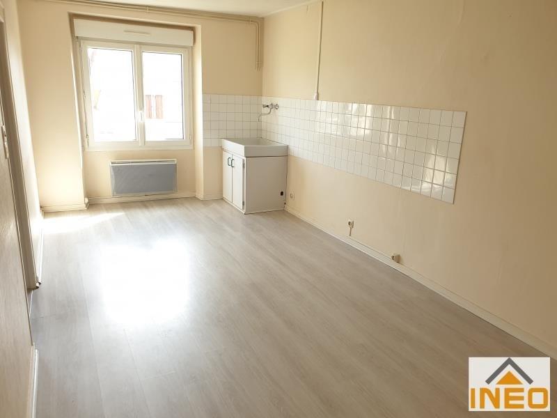 Vente immeuble Montauban 156750€ - Photo 2