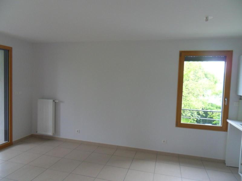 Location appartement Ecully 761€ CC - Photo 7