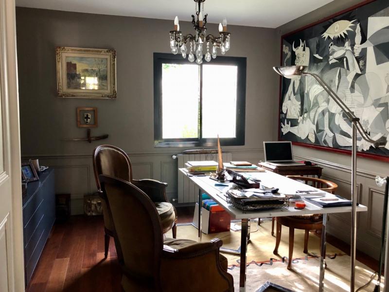 Vendita casa Bordeaux 690000€ - Fotografia 5