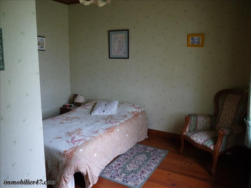 Vente maison / villa Marmande 149 900€ - Photo 15