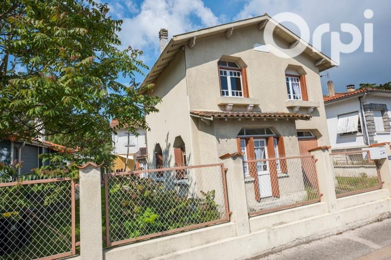 Vente maison / villa La tremblade 189900€ - Photo 17