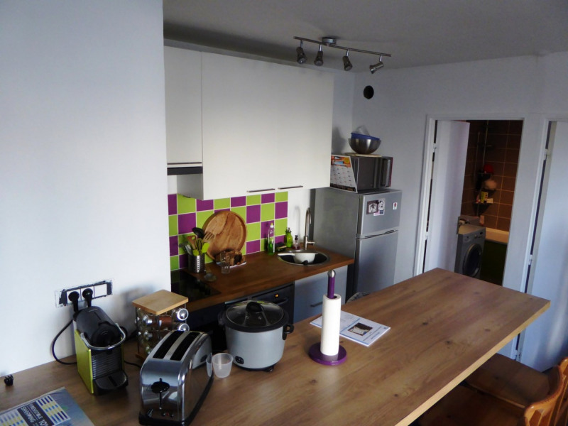 Location appartement Maurepas 676€ CC - Photo 3