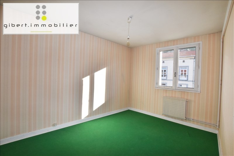 Vente appartement Espaly st marcel 48 800€ - Photo 8