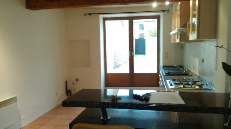 Vente maison / villa Bram 99 500€ - Photo 14