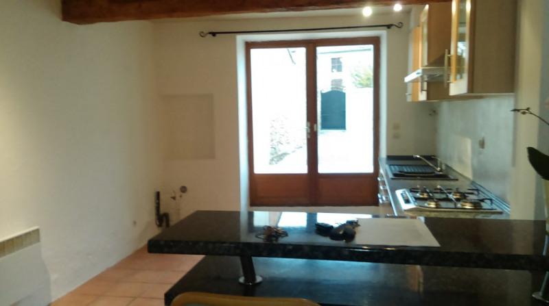 Vente maison / villa Bram 110000€ - Photo 14