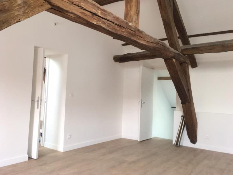 Vente appartement Belle eglise 168 000€ - Photo 5