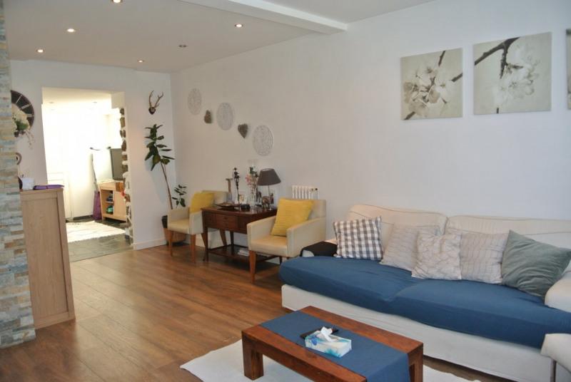 Vente maison / villa Villemomble 388500€ - Photo 3