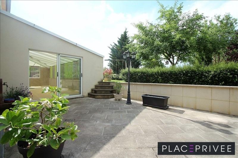 Verkauf haus Heillecourt 425000€ - Fotografie 1