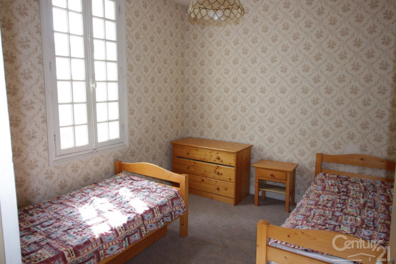 Revenda residencial de prestígio casa Deauville 650000€ - Fotografia 10
