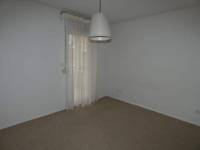 Rental apartment Montelimar 800€ CC - Picture 5