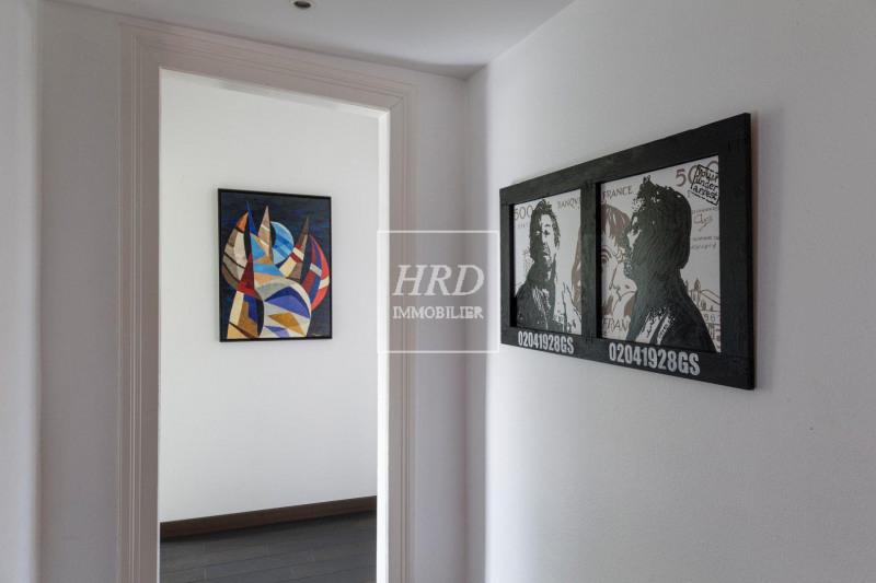 Venta de prestigio  casa Strasbourg 1463000€ - Fotografía 19
