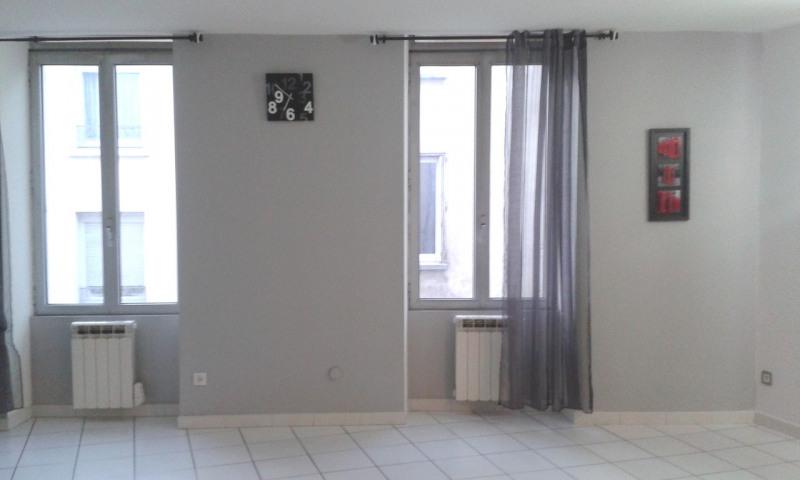 Location appartement Bourg-lès-valence 524€ CC - Photo 8