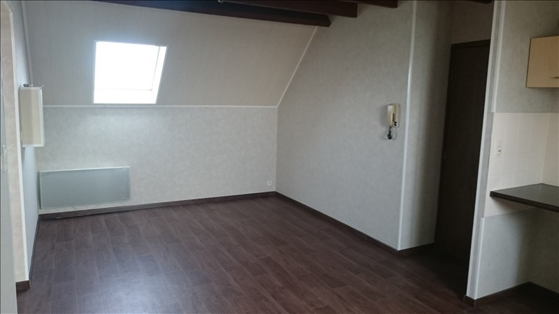 Location appartement Rodez 358€ CC - Photo 4