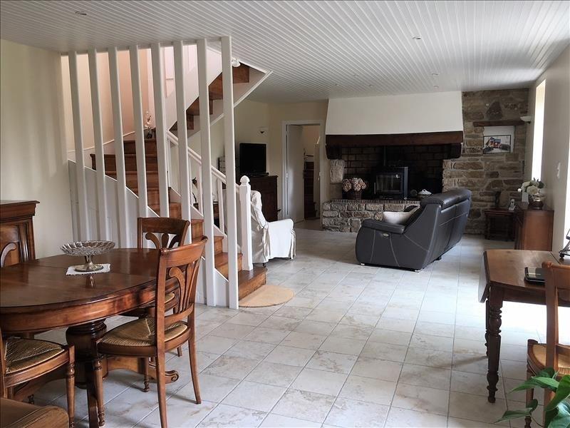Vente maison / villa Moelan sur mer 361920€ - Photo 3