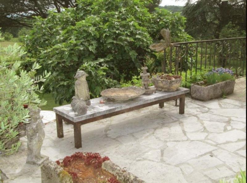Vente de prestige maison / villa St raphael 577500€ - Photo 16