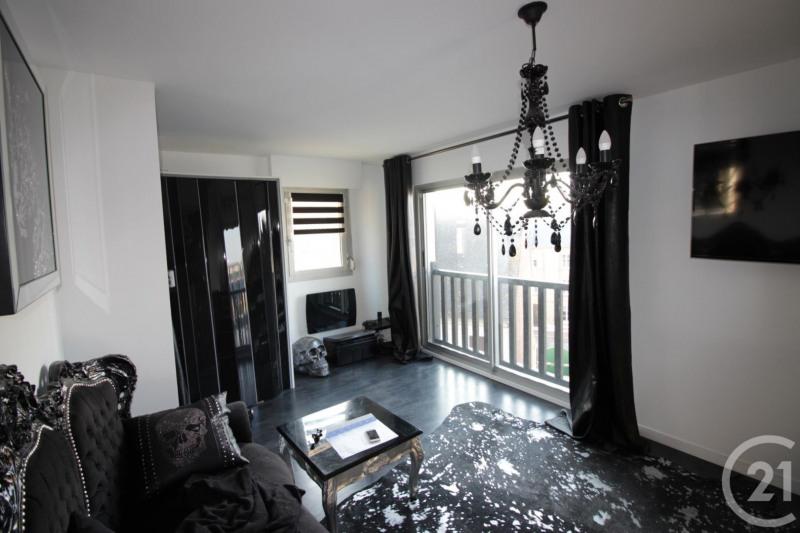 Verkauf wohnung Deauville 262000€ - Fotografie 1