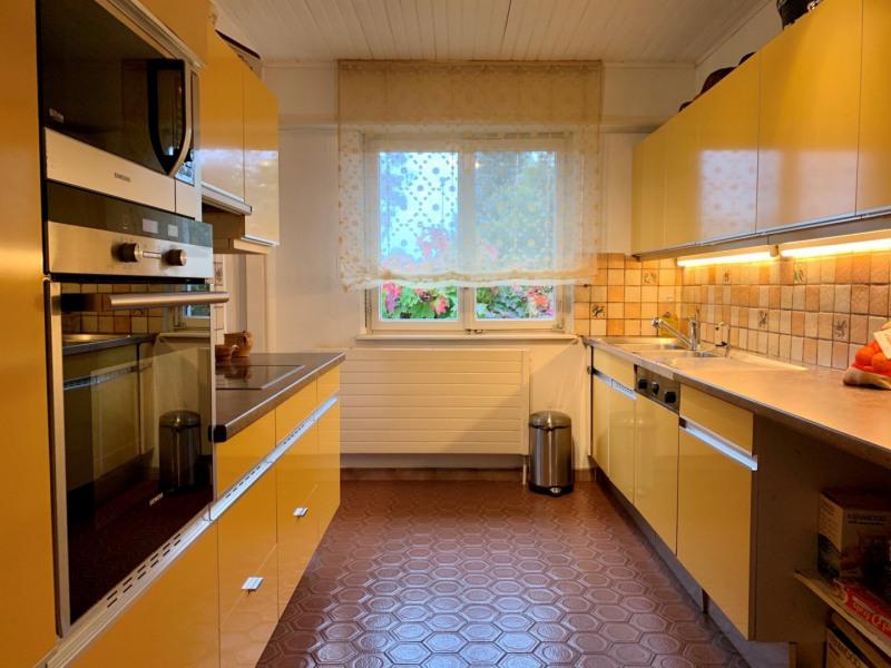 Продажa дом Marckolsheim 474500€ - Фото 6