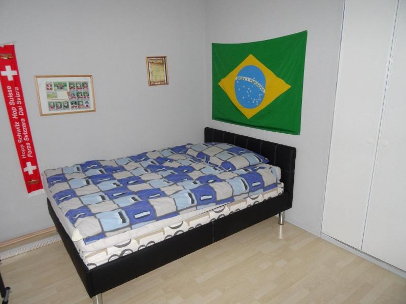 Vente maison / villa Archamps 499800€ - Photo 7