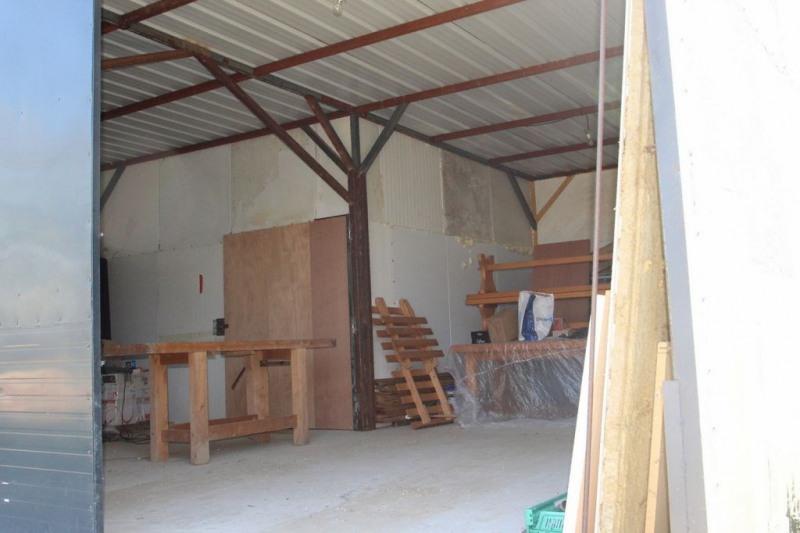 Venta  terreno Saint cyprien 315000€ - Fotografía 8