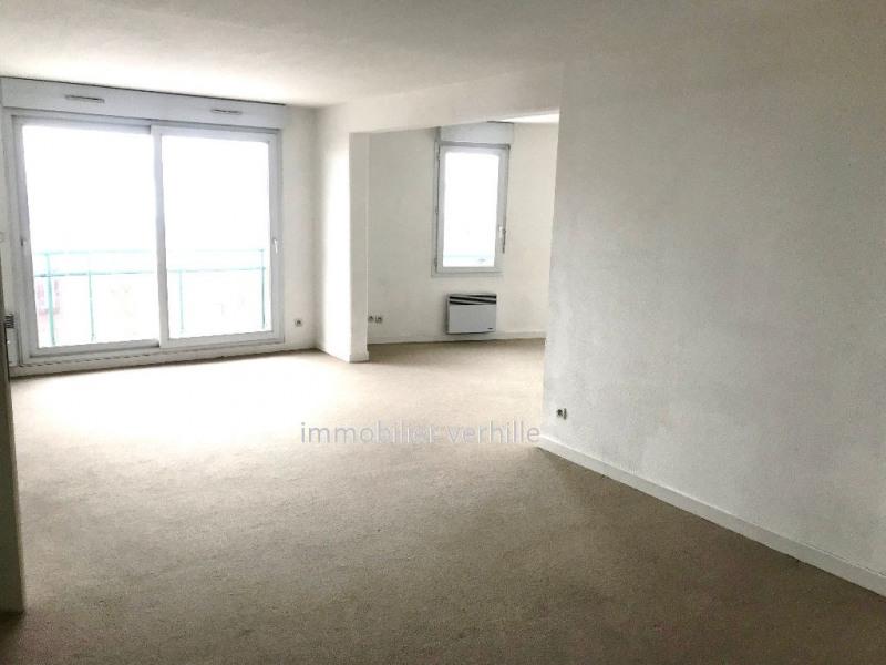 Sale apartment Armentieres 249900€ - Picture 2