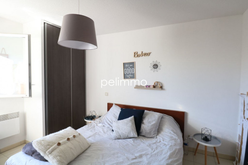 Location appartement Salon de provence 640€ CC - Photo 5