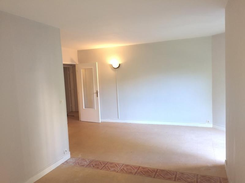 Venta  apartamento Grigny 77000€ - Fotografía 2
