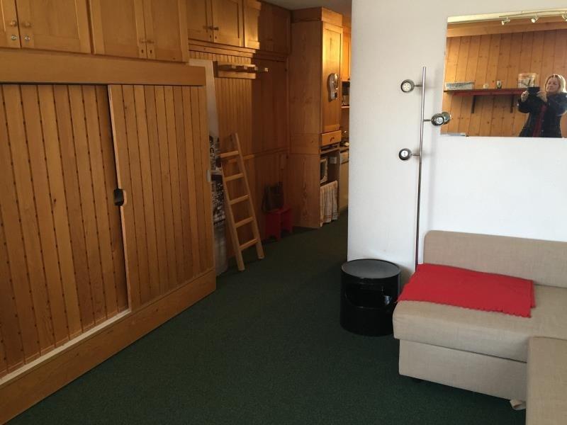 Vente appartement Les arcs 94500€ - Photo 5