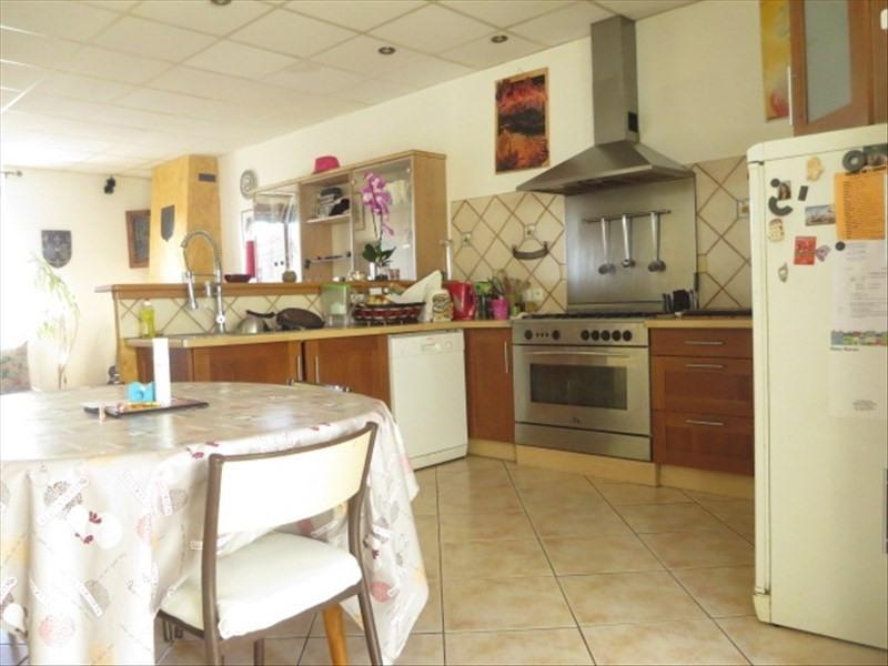 Vente maison / villa Carcassonne 115000€ - Photo 2