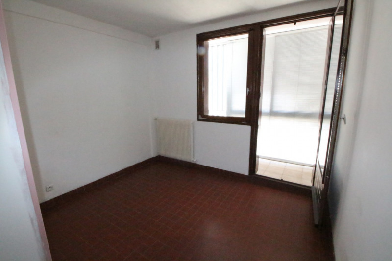 Sale apartment Fontaine 86000€ - Picture 5