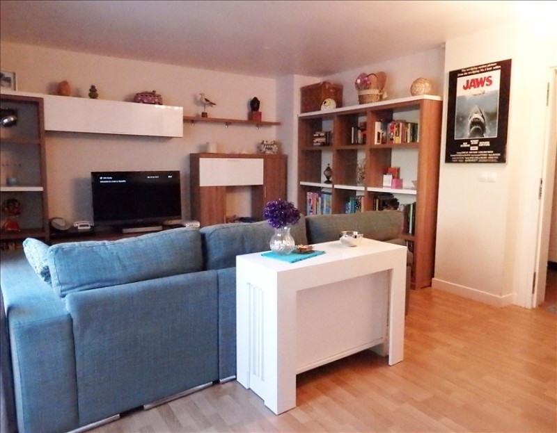 Vente appartement Hendaye 267000€ - Photo 5