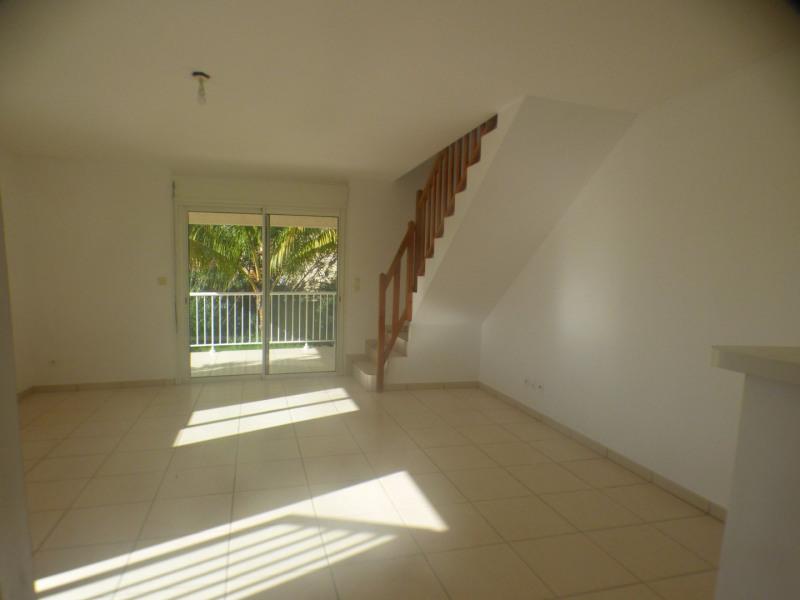 Sale house / villa La riviere st louis 195000€ - Picture 5