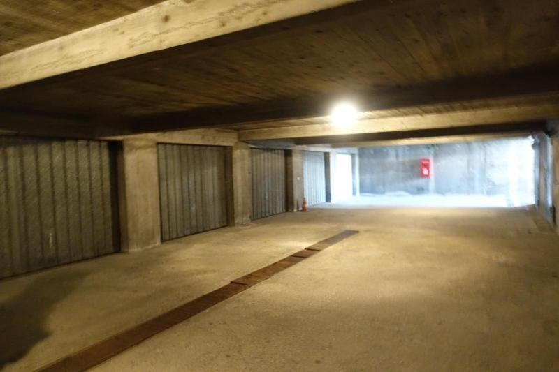 Location parking Grenoble 60€ CC - Photo 3