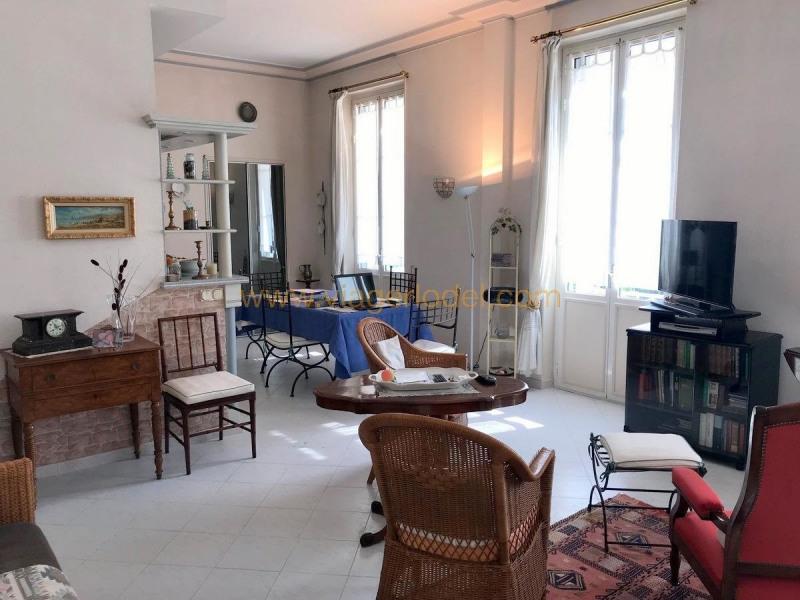 apartamento Beaulieu-sur-mer 465000€ - Fotografia 3