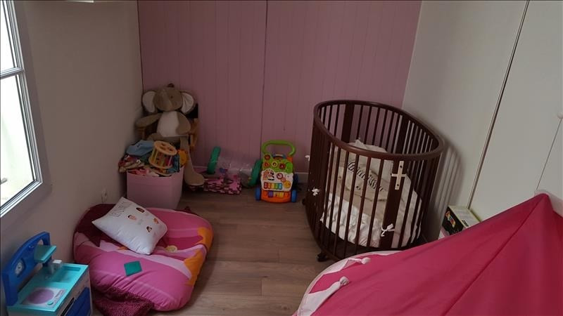 Vente appartement Levallois perret 439000€ - Photo 6