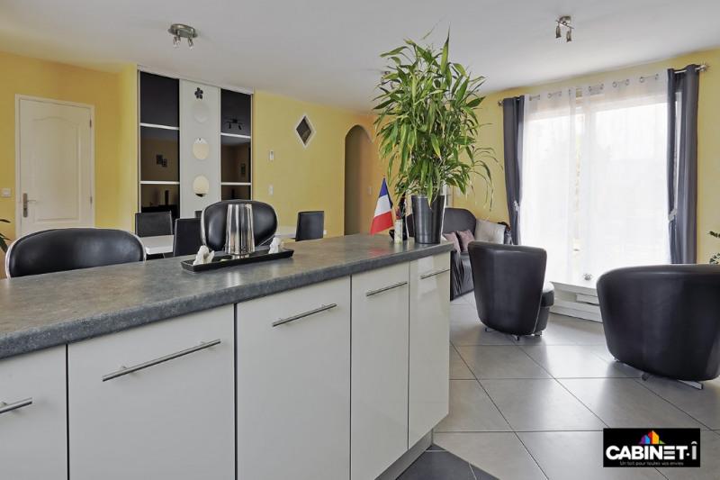 Vente maison / villa Notre dame des landes 248900€ - Photo 7