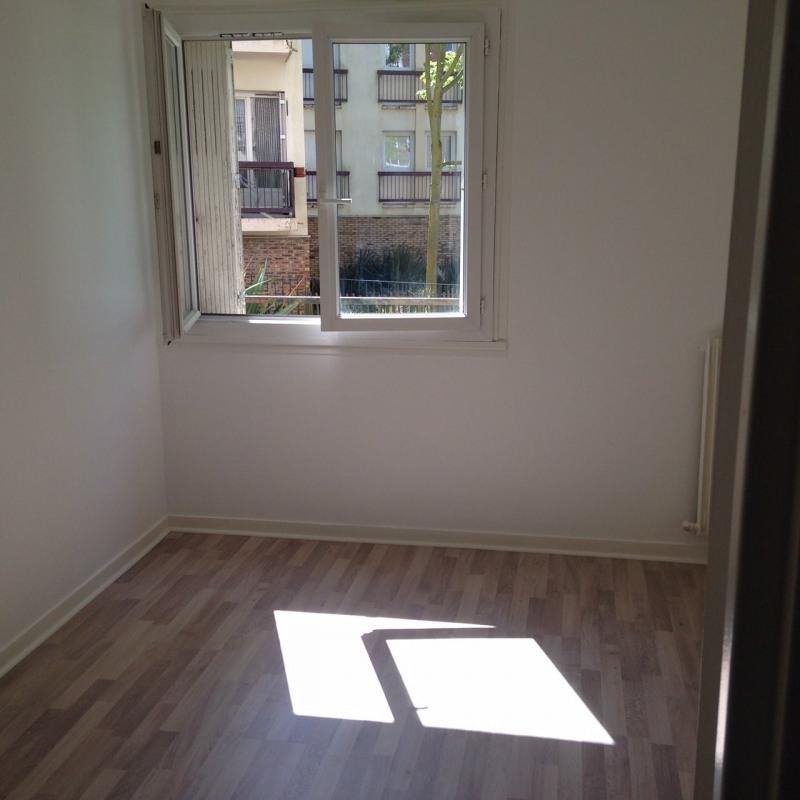 Location appartement Maurepas 890€ CC - Photo 4
